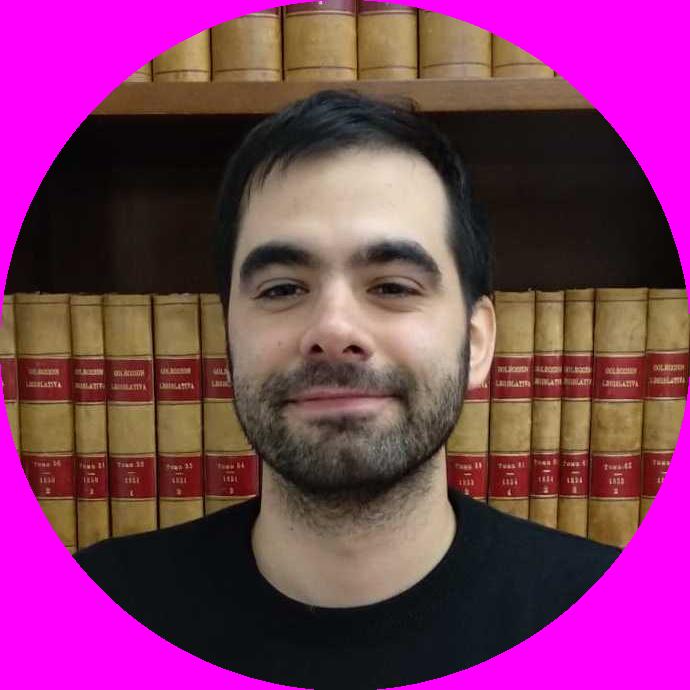 Historia del Derecho UAM Universidad Autónoma de Madrid