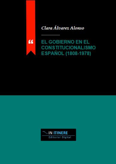 Clara Álvarez Historia del Derecho UAM Universidad Autónoma de Madrid