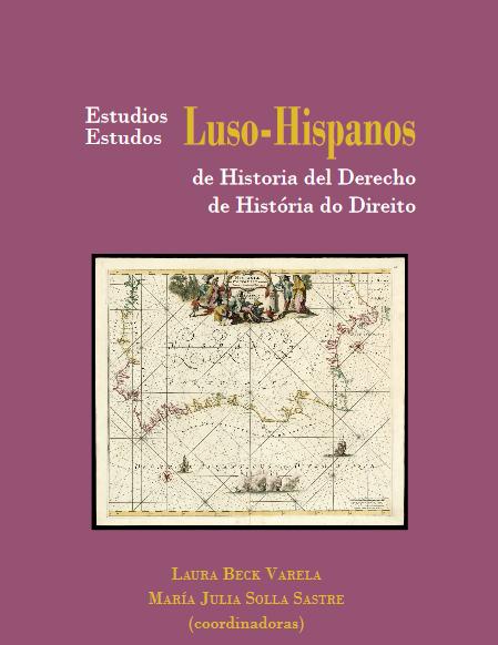 Universidad Autónoma de Madrid, Historia del Derecho