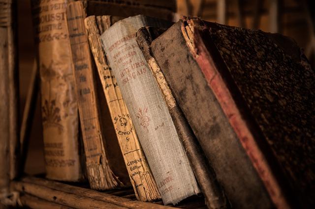 Historia del Derecho Publicaciones