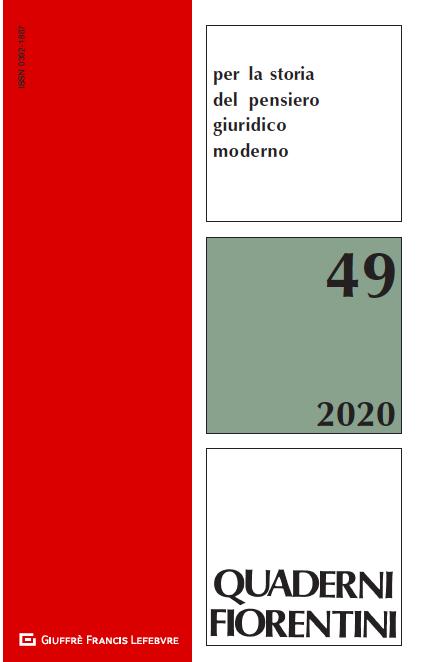 Captura de pantalla 2020-10-23 a las 12.59.10