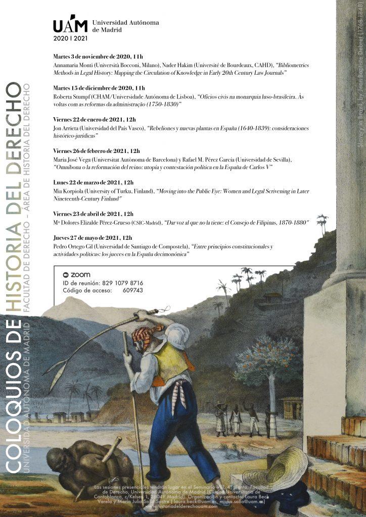 Coloquios historia del derecho 01(3)(1)